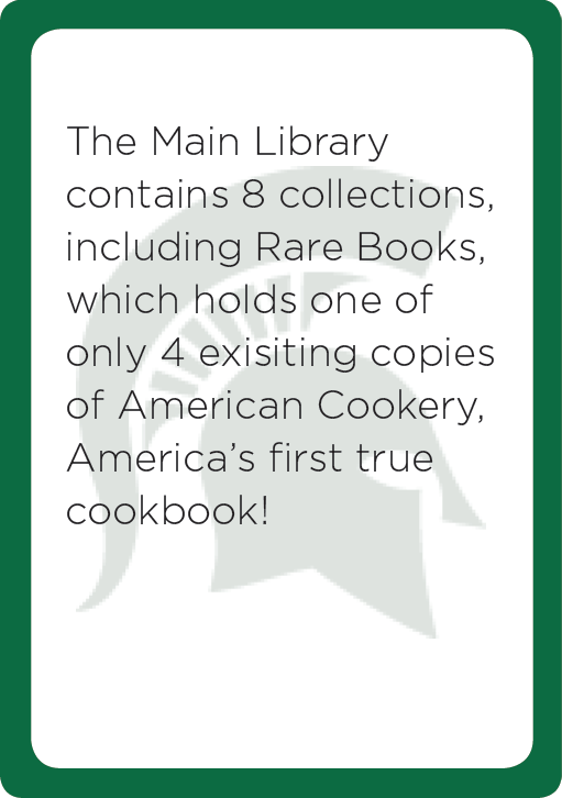 library_fact