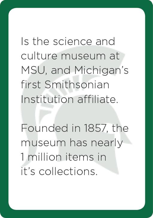 museum_fact