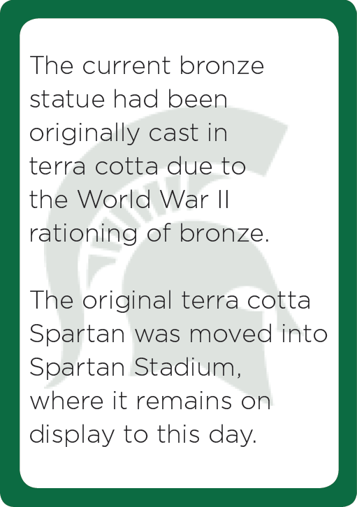 sparty_fact