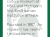 museum_fact