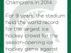 stadium_fact
