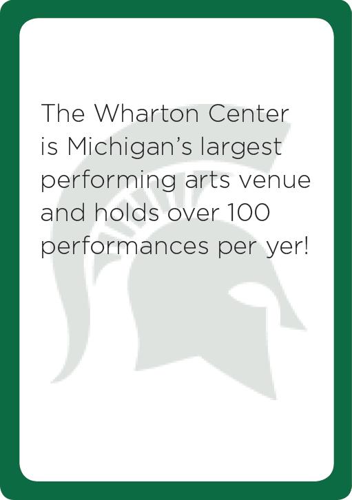 wharton_fact