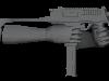 targetss9